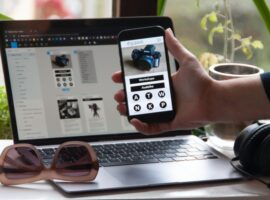 web design scaled Appstycoon