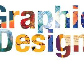 Graphic Design PNG Appstycoon